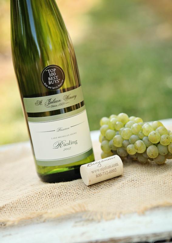 st.-julian-wine