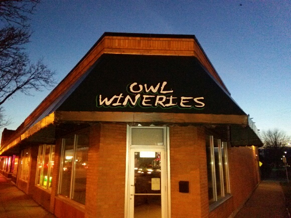 owl_wineries