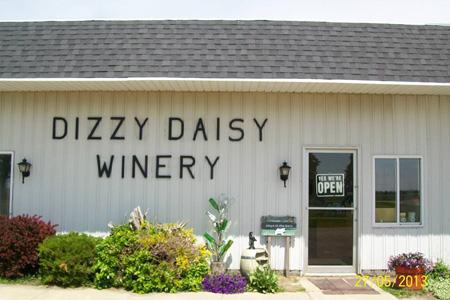 dizzy_daisy