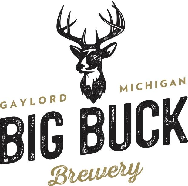 Big Buck Brewery