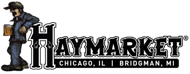 Haymarket Brewery & Taproom