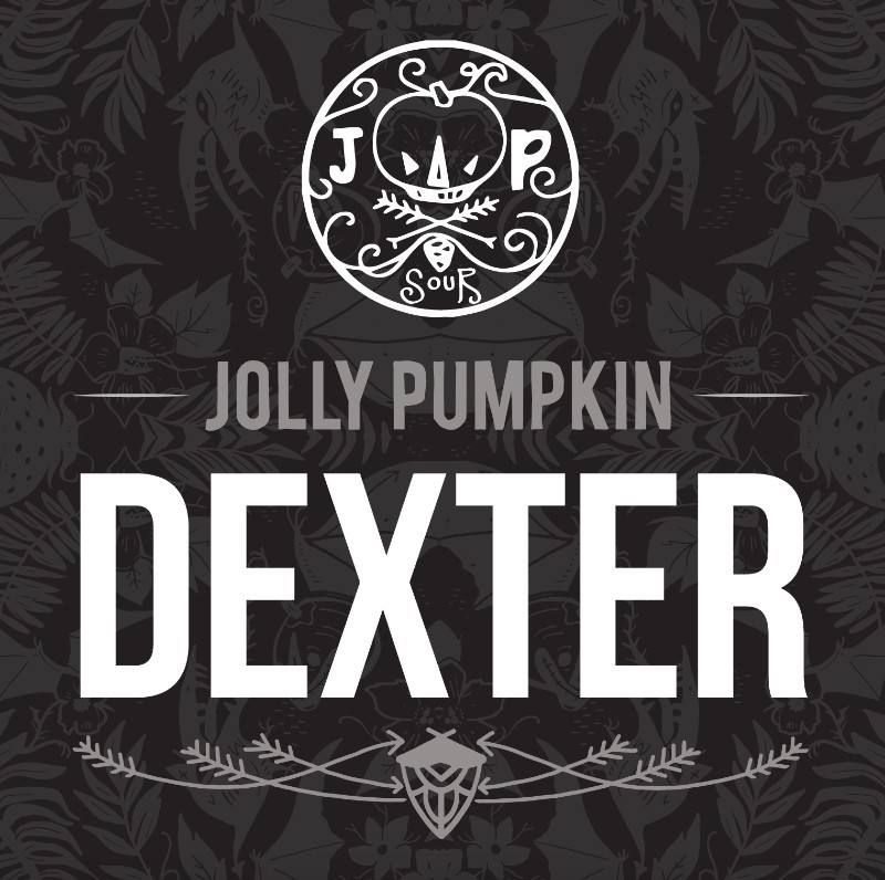 Northern United Brewing (Jolly Pumpkin) Dexter