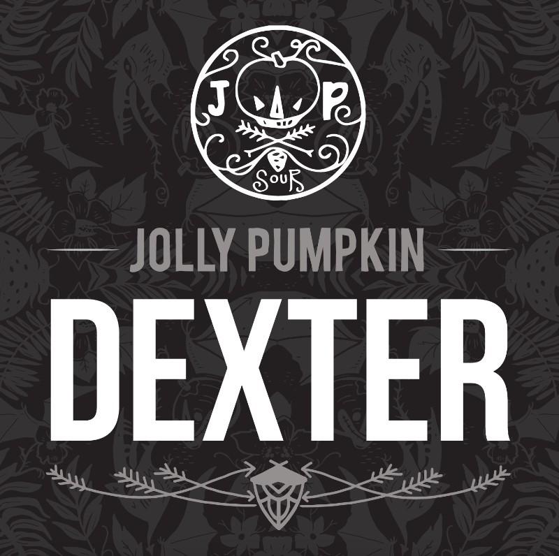 Northern United Brewing (Jolly Pumpkin) Dexter