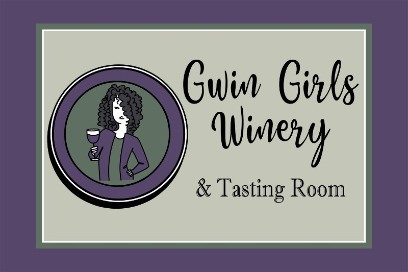 Gwin Girls Winery and Tasting Room